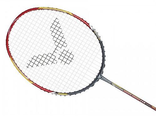 Victor Bravesword 11R badminton racket