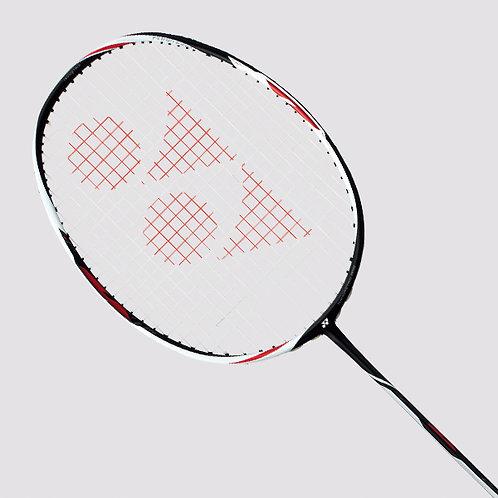 Yonex Duora Z Strike badminton racket