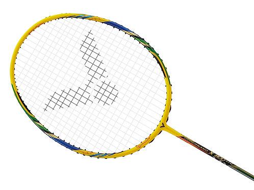 Victor Hypernano X800 Control badminton racket