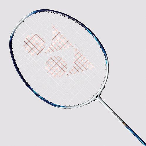 Yonex Nanoflare 160 badminton racket