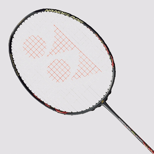 Yonex Nanoflare 380 badminton racket