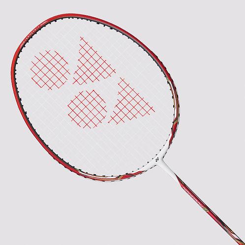 Yonex Nanoray 9 badminton rackt