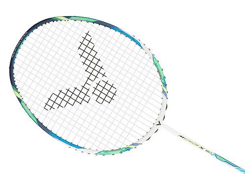 Victor Meteor X 80 badminton racket
