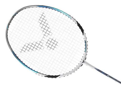 Victor Bravesword 12L badminton racket
