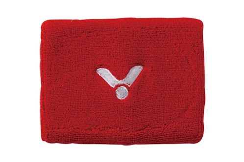 Victor Wrist Band - Single package