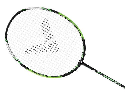 Victor Thruster K 30 badminton racket