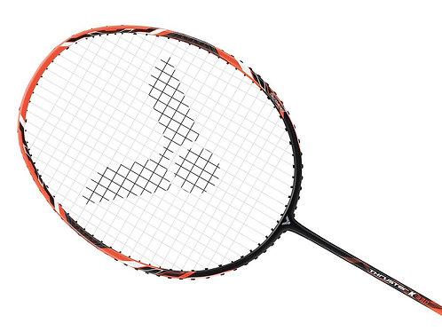 Victor Thruster K 330 badminton racket
