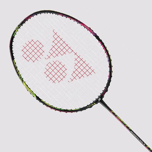 Yonex Duora 10 LT badminton racket