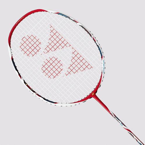 Yonex Arcsaber 11 Badminton racket
