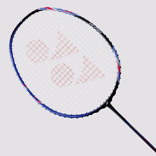 Yonex Astrox 5 badminton racket
