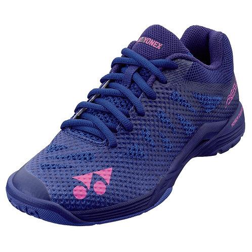 Yonex Power Cushion Aerus 3 Badminton Indoor Court Shoes