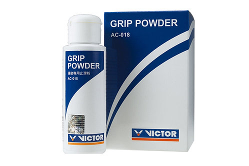 Victor Grip Powder AC018