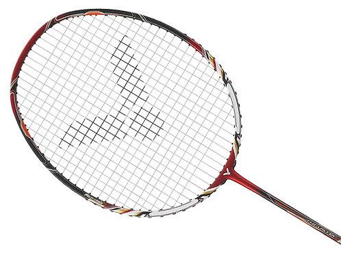 Victor Thruster K 8000 badminton racket