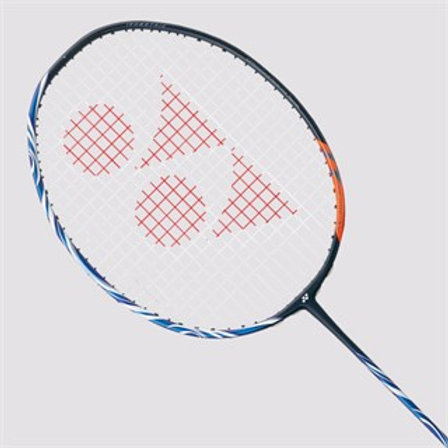 yonex astrox 100zz_jj sports