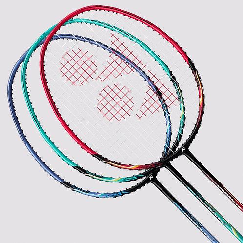 Yonex Nanoray 10F badminton racket