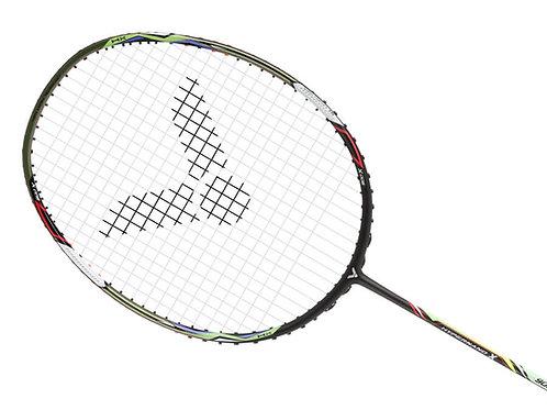 Victor HypernanoX 900X-G badminton racket