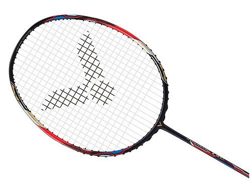 Victor Hypernano X900 badminton racket