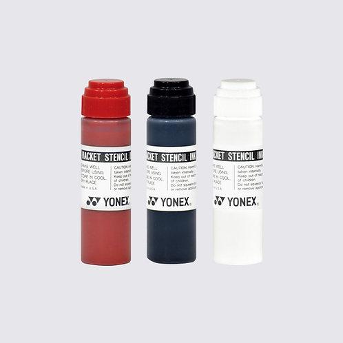 Yonex AC414 Stencil Ink