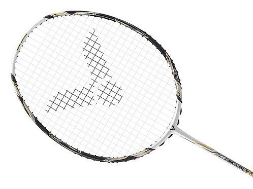 Victor Meteor X 90 badminton racket