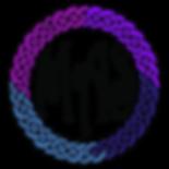 MAS Logo 5 copy.psd.png