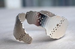 Bracelet by Jen
