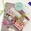 Thumbnail: Pastels & (Faux) Pearls Kit