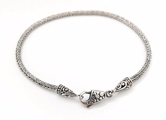 Tibetan Longevity Bracelet II