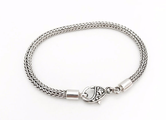 Tibetan Longevity Bracelet I