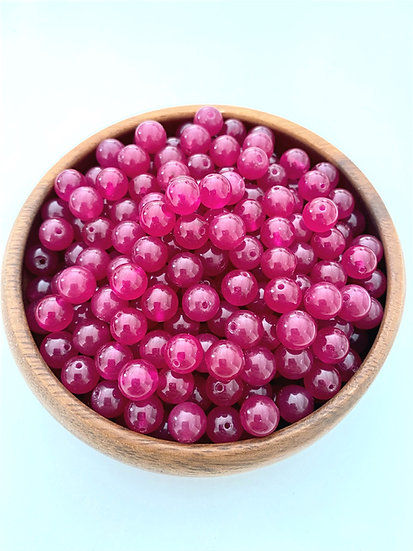 Berry Jade