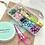 Thumbnail: Mini Friendship Kit