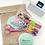 Thumbnail: Mini Pastel Dreams Kit