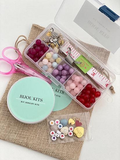Mini Love Kit