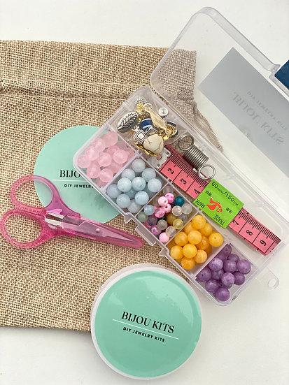 Mini Pastel Dreams Kit