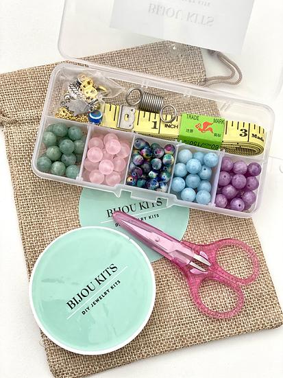 Mini Friendship Kit