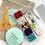 Thumbnail: Mini Howlite Kits