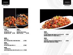 鸿福中文菜单-9