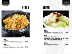 鸿福中文菜单-16