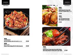 鸿福中文菜单-10