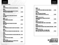 鸿福中文菜单-17