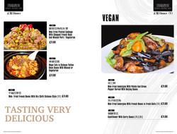 鸿福中文菜单-15