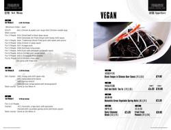 鸿福中文菜单-4