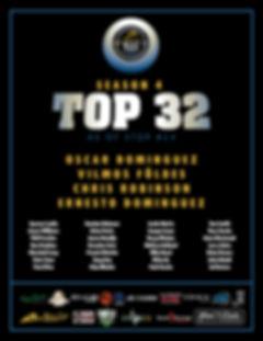 TOP 32 - Season 4 (Stop 14).jpg