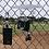 Thumbnail: NetCam for Mevo