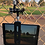 Thumbnail: Tablet Fence Mount