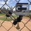 FenceClip for Softball