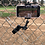Thumbnail: Heavy Duty for Cell Phone