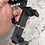 Thumbnail: SwingVision Secure CellPhone Fence Mount