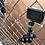Thumbnail: Heavy Duty for GoPro