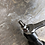 Thumbnail: 8mm/11mm Open End Wrench