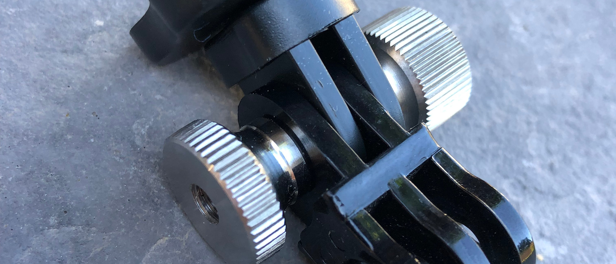 * THE S30400 STAINLESS STEEL BOLT 3/4